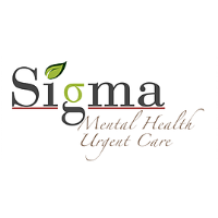 Sigma Mental Health Urgent Care