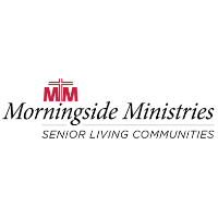 Morningside Ministries at Menger Springs