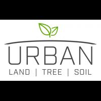 Urban Soil