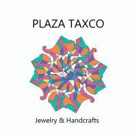 Plaza Taxco
