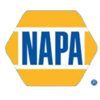 NAPA Auto Parts - Boerne