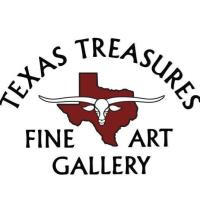Texas Treasures Fine Art Gallery & Frame Shop