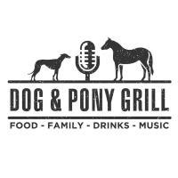 Dog & Pony Grill