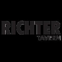 Richter Tavern