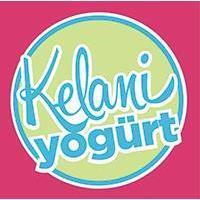 Kelani Yogurt
