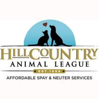 Hill Country Animal League & Thrift Store