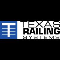 Texas Railing Systems