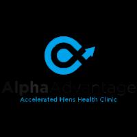 Alpha Advantage / Boerne Men's Clinic
