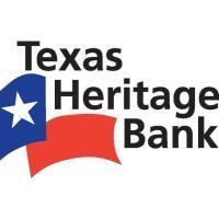 Texas Heritage Bank - Boerne & Leon Springs