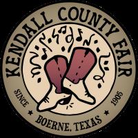 Kendall County Fair Association