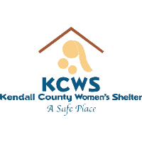 Kendall County Womens Shelter