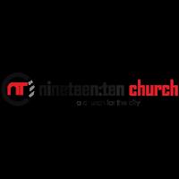 nineteen ten church