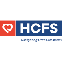 Hill Country Family Services