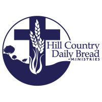 Hill Country Daily Bread Ministries