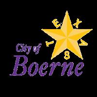 City of Boerne