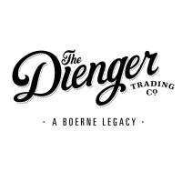 Dienger Trading Company, The - Boerne