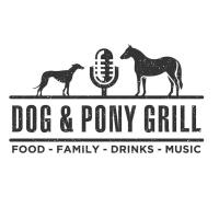 Dog & Pony Grill - Boerne