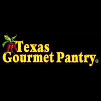 Texas Gourmet Pantry - Boerne