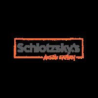 Schlotzsky's  - Boerne