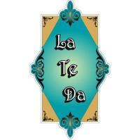 La Te Da - Boerne