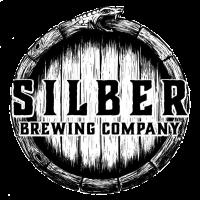 Silber Brewing Company - Boerne