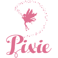 Pixie - Boerne