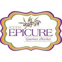 Boerne Epicure Gourmet Market - Boerne