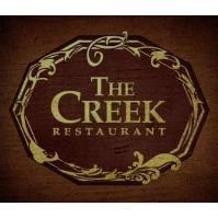 Creek Restaurant, The - Boerne