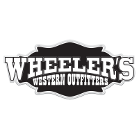 Wheeler's Feed & Outfitters & Trailer Sales - Boerne