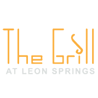 Grill at Leon Springs, LTD., The - San Antonio