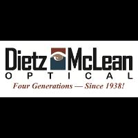 Dietz-McLean Optical Company, Inc. - Boerne