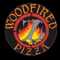 Z's Wood Fired Pizza LLC - Boerne
