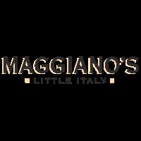 Maggiano's Little Italy - San Antonio