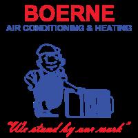 Boerne Air Conditioning & Heating LLC - Boerne