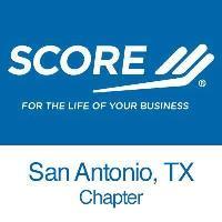 SCORE San Antonio - San Antonio