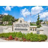 MBP Carrington, LLC - Boerne