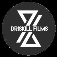 Driskill Films - Cedar Park