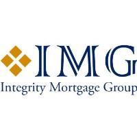 Integrity Mortgage Group - Hill Country - Lake Jackson