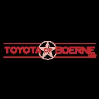 Toyota of Boerne - Boerne