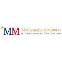 McCammon & Murray, PC - Boerne