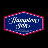 Hampton Inn & Suites at Boerne - Boerne