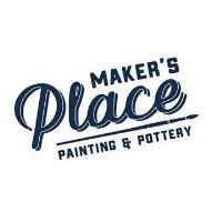 Maker's Place - Boerne