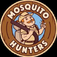 Mosquito Hunters of Boerne - Spring Branch - Bulverde - Boerne