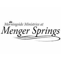 Morningside Ministries at Menger Springs - Boerne