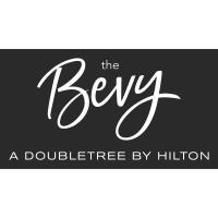 The Bevy Hotel Boerne, A Doubletree by Hilton - Boerne