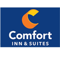Comfort Inn & Suites - Boerne