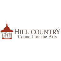 Hill Country Council for the Arts - Boerne