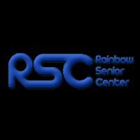 Rainbow Senior Center at Kronkosky Place - Boerne