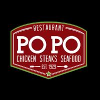 PO-PO Family Restaurant - Boerne