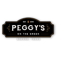Peggy's on the Green - Boerne